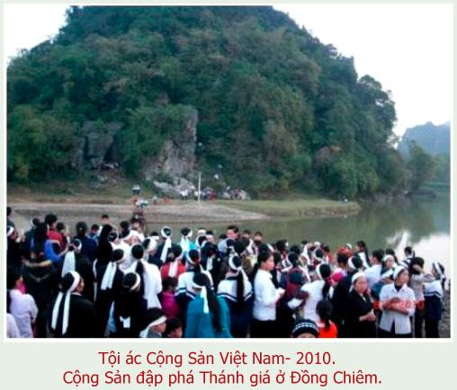Image result for vc pha   nha  th ¡  ta #i viê #t nam