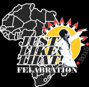 felabration-20151-300x291