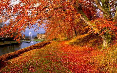 christian autumn wallpaper wallpapersafari