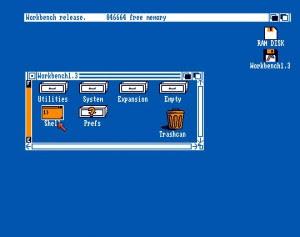 Configuracion Puerto Serial Amiga (6)
