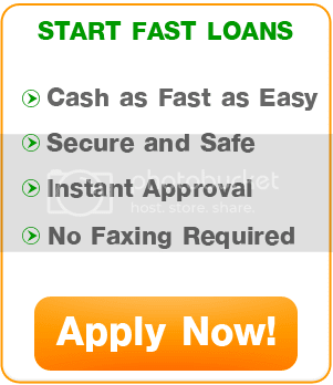 wells fargo credit card cash advance fee