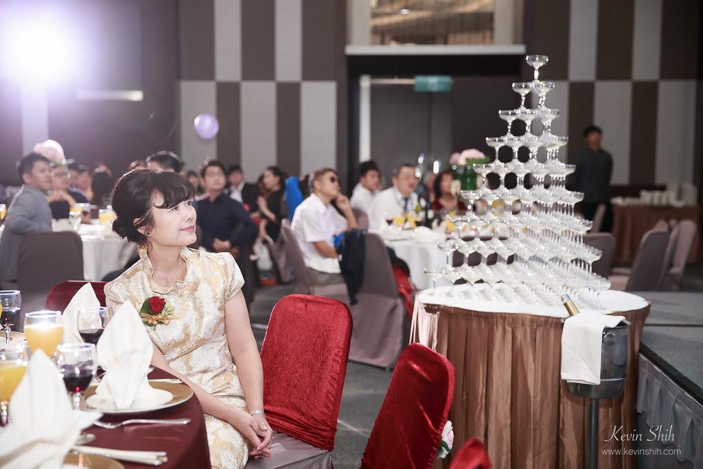 新竹國賓飯店婚攝推薦-婚禮攝影_018