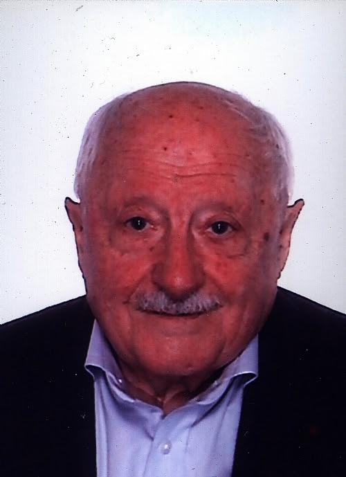 Paul Guichonnet