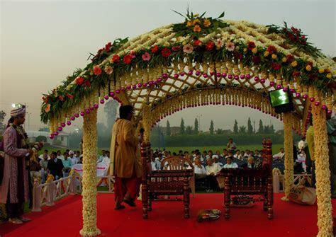 Hindu wedding   Religion wiki