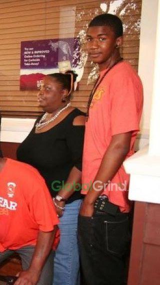 Trayvon-martin-family-photos-2