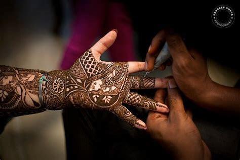 North Indian Wedding Rituals ? India's Wedding Blog