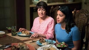 Jane the Virgin Season 4 : Chapter Seventy-Eight