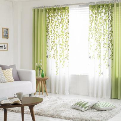 model gorden rumah minimalis terbaru - model rumah 2019