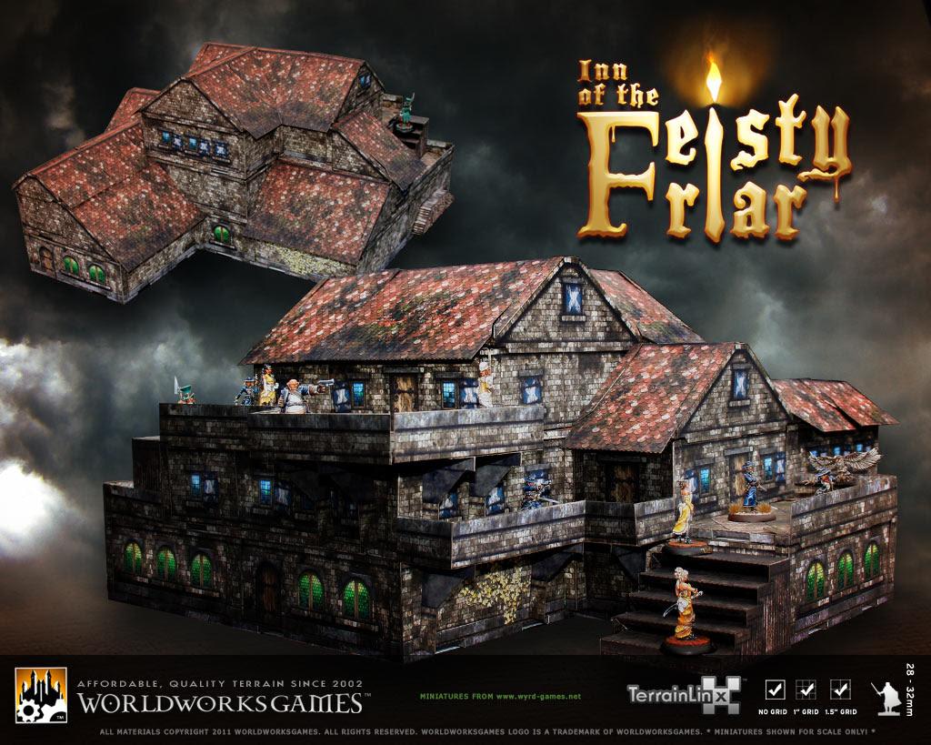 http://www.worldworksgames.com/store/media/promos/feistyfriar/ioff_11.jpg