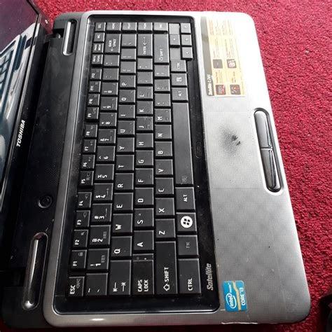 Toshiba Laptop Vga Driver Download
