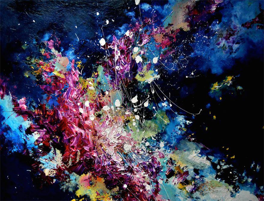 pinturas-canciones-sinestesia-melissa-mccracken (10)