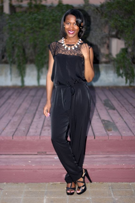 photo black_zara_jumpsuit2.jpg