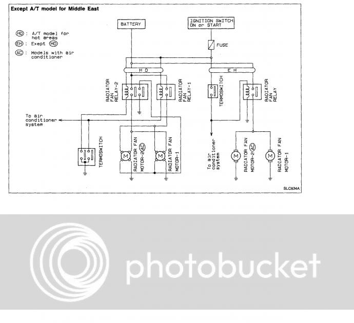 Nissan X Trail T30 Ecu Wiring Diagram, Nissan X Trail Wiring Diagram