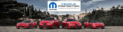 Alfa Romeo Dealers In Minnesota
