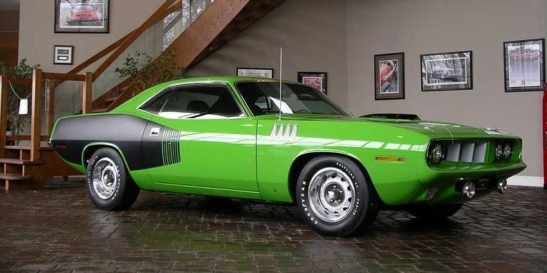 1971-steve-meyer-Plymouth-426-hemicuda-hemi-cuda-425hp-.jpg