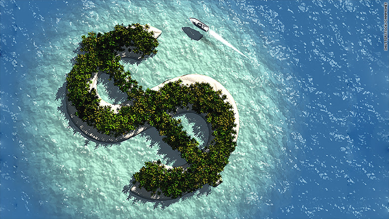 offshore-tax-havens