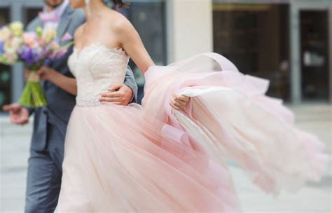 Wedding Dress Preservation & Cleaning   Wedding Gown