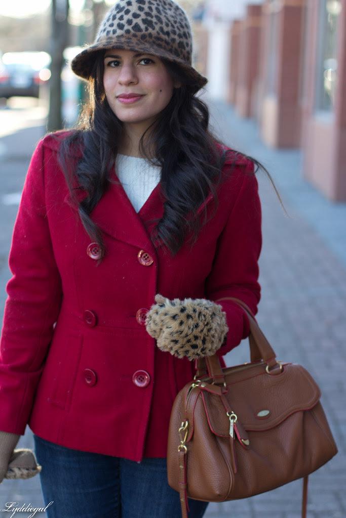 red coat-5.jpg