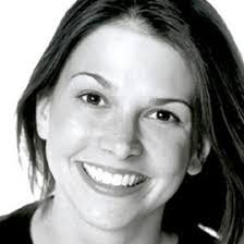 Sutton Foster, Michael Rafter pre-sale code for concert tickets in San Diego, CA