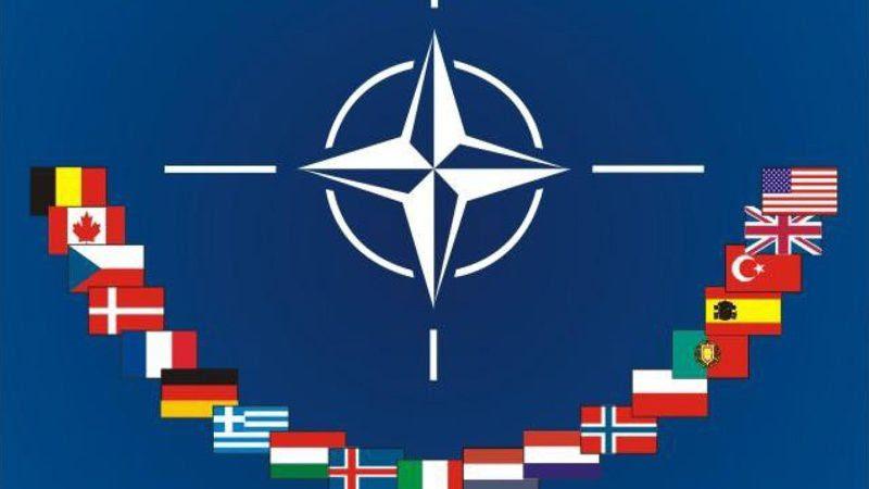 """Note à l'intention de l'OTAN - Vous ne """"supprimerez"""" pas les missiles sans avoir la guerre (Moon of Alabama)"""