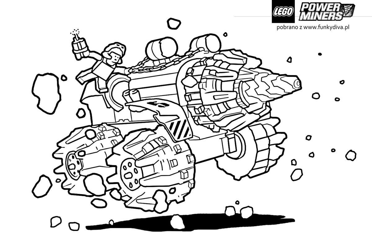 lego indiana jones lego atlantis star wars coloring lego