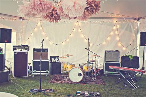 A Music Filled Mountaintop Wedding: Sarah   Tommy   ?GVD