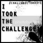 http://rudemom.com/challenge-to-write-challengetowrite/