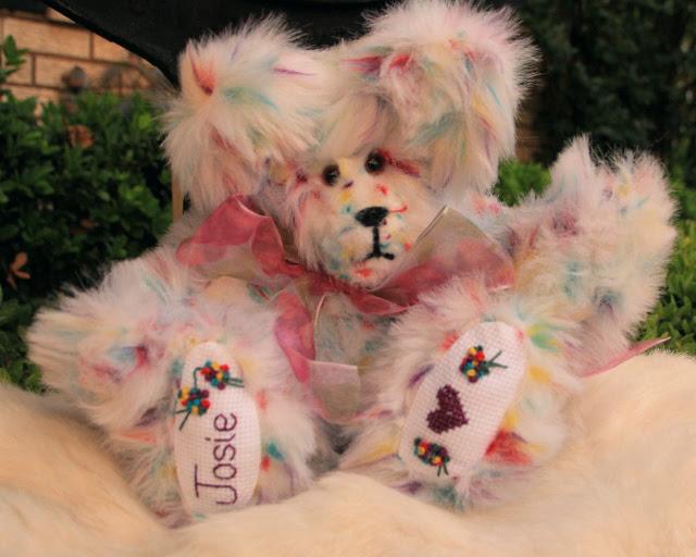 Josie Confetti Bear (640x512)