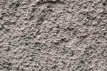 texture-1le1.jpg (196891 Byte) wall