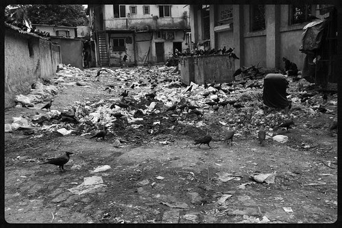 Bandra Meri Hai by firoze shakir photographerno1