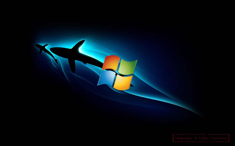 Windows 8 Wallpaper Download