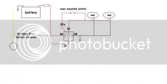 Diagram Nissan Navara Ute Wiring Diagram Full Version Hd Quality Wiring Diagram Diagrammanl Cardanoscuole It