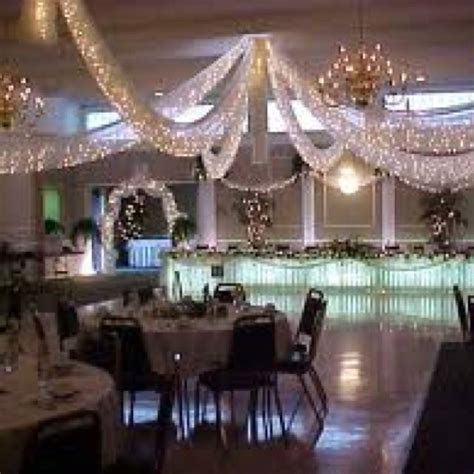 17 Best images about Tulle Decor on Pinterest   Dance