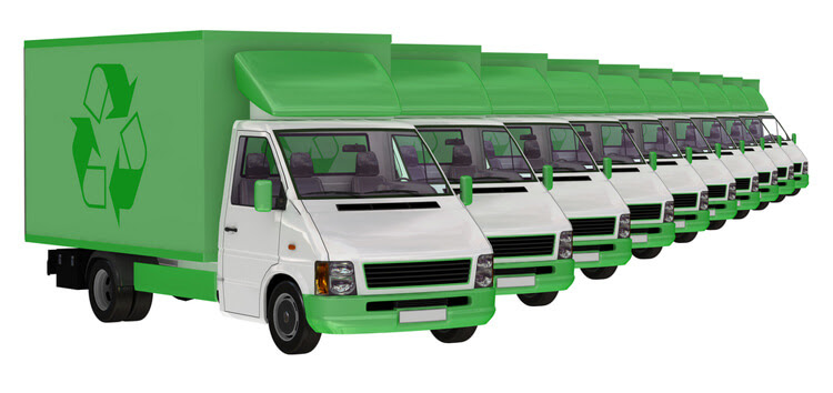 hybrid electric trucks 2017 2015 cars vehicle plug-in technology