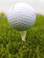 Giocando+a+golf+una+mattina