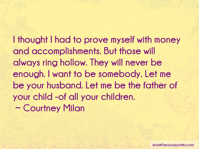 Quotes About The Father Of Your Child Top 49 The Father Of Your