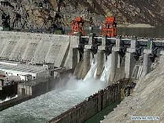 China Launches $2.8 Billion Worth Major Water Diversion Project