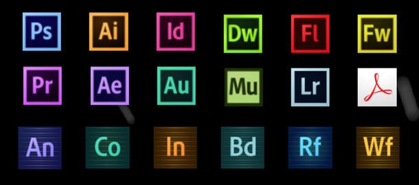 Tổng hợp Đủ mọi thứ dành cho Dân Typoraphy (Photoshop, Ai, Lightroom, Font, Action PTS, Preset Lr,Ai file...) Tổng hợp Đủ mọi thứ dành cho Dân Typoraphy (Photoshop, Ai, Lightroom, Font, Action PTS, Preset Lr,Ai file...) Tổng hợp Đủ mọi thứ dành cho Dân Typoraphy (Photoshop, Ai, Lightroom, Font, Action PTS, Preset Lr,Ai file...) Tổng hợp Đủ mọi thứ dành cho Dân Typoraphy (Photoshop, Ai, Lightroom, Font, Action PTS, Preset Lr,Ai file...) Tổng hợp Đủ mọi thứ dành cho Dân Typoraphy (Photoshop, Ai, Lightroom, Font, Action PTS, Preset Lr,Ai file...) Tổng hợp Đủ mọi thứ dành cho Dân Typoraphy (Photoshop, Ai, Lightroom, Font, Action PTS, Preset Lr,Ai file...)