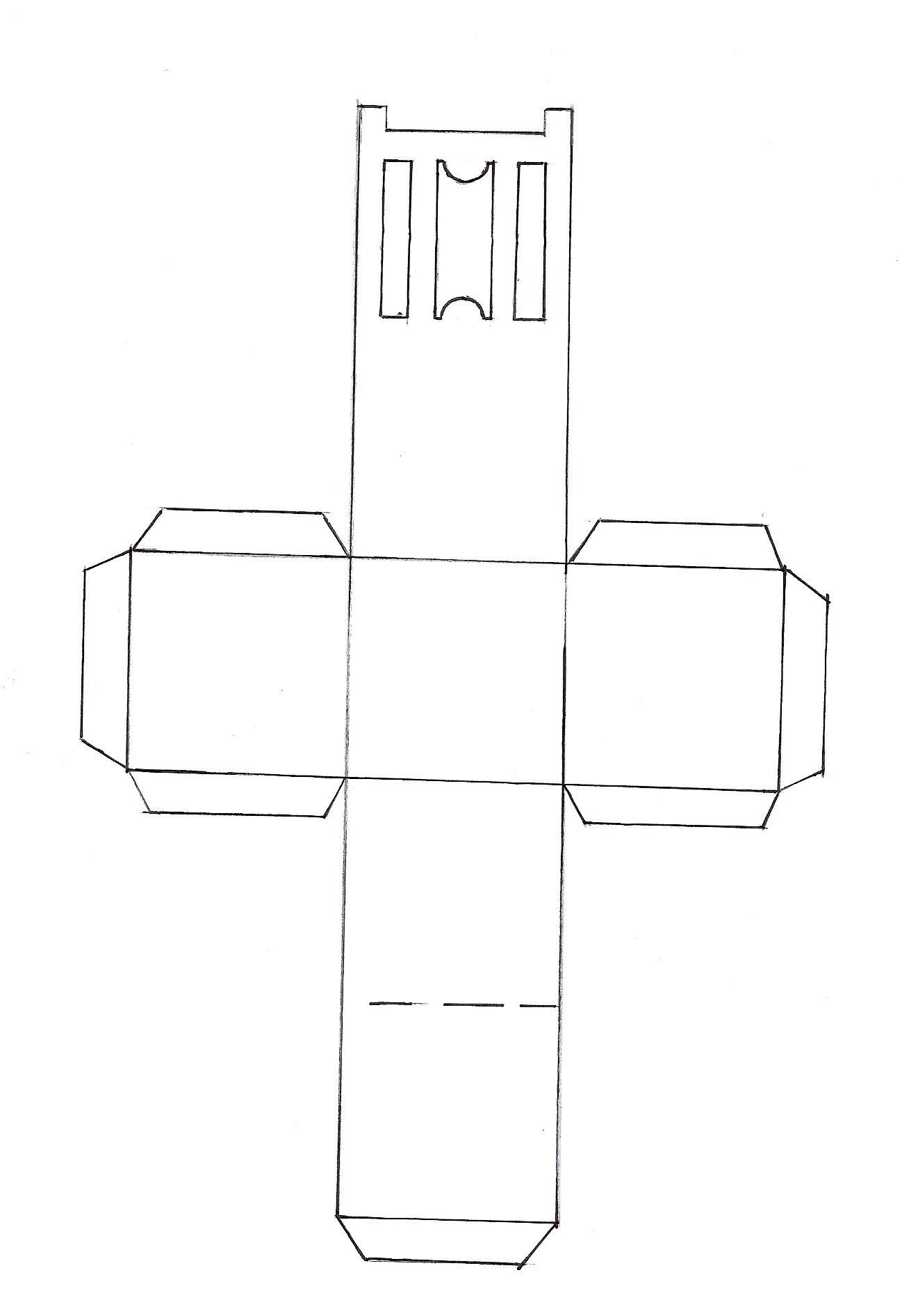 Meuble cuisine dimension comment faire une chaise en carton - Comment fabriquer une table en carton ...