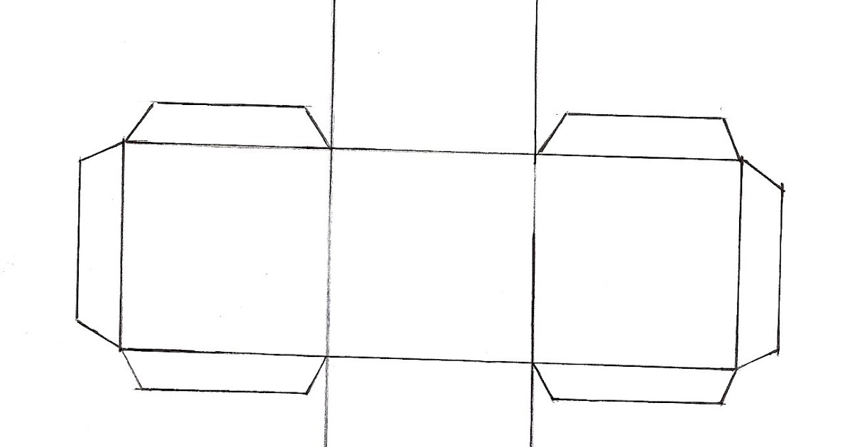 meuble cuisine dimension comment faire une chaise en carton. Black Bedroom Furniture Sets. Home Design Ideas