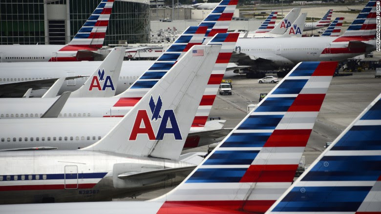 170328165025-american-airlines-planes-78