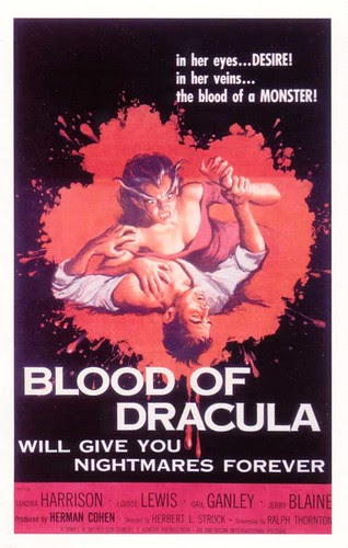 Blood_of_dracula_poster_WEB