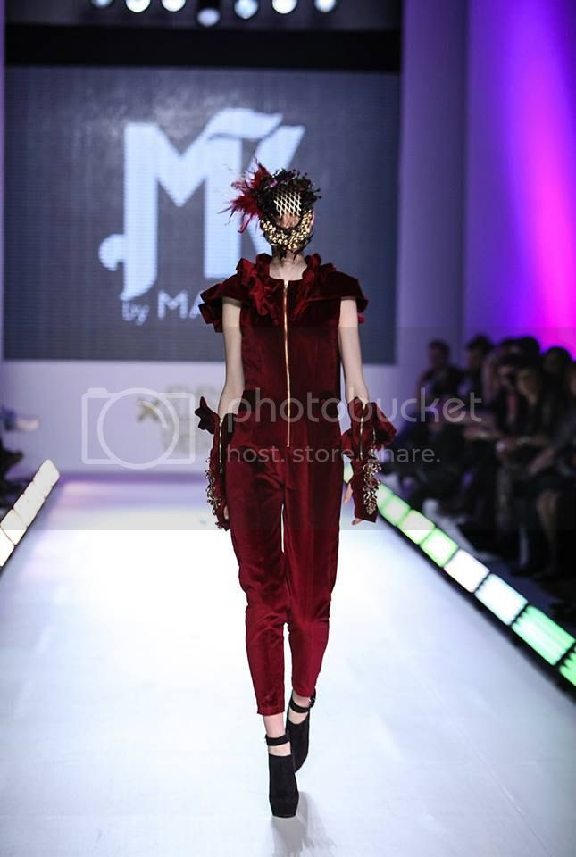 Jumpsuit by Marios Karavasilis.jpg