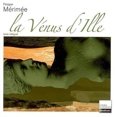 http://www.livraddict.com/biblio/livre/la-venus-d-ille.html