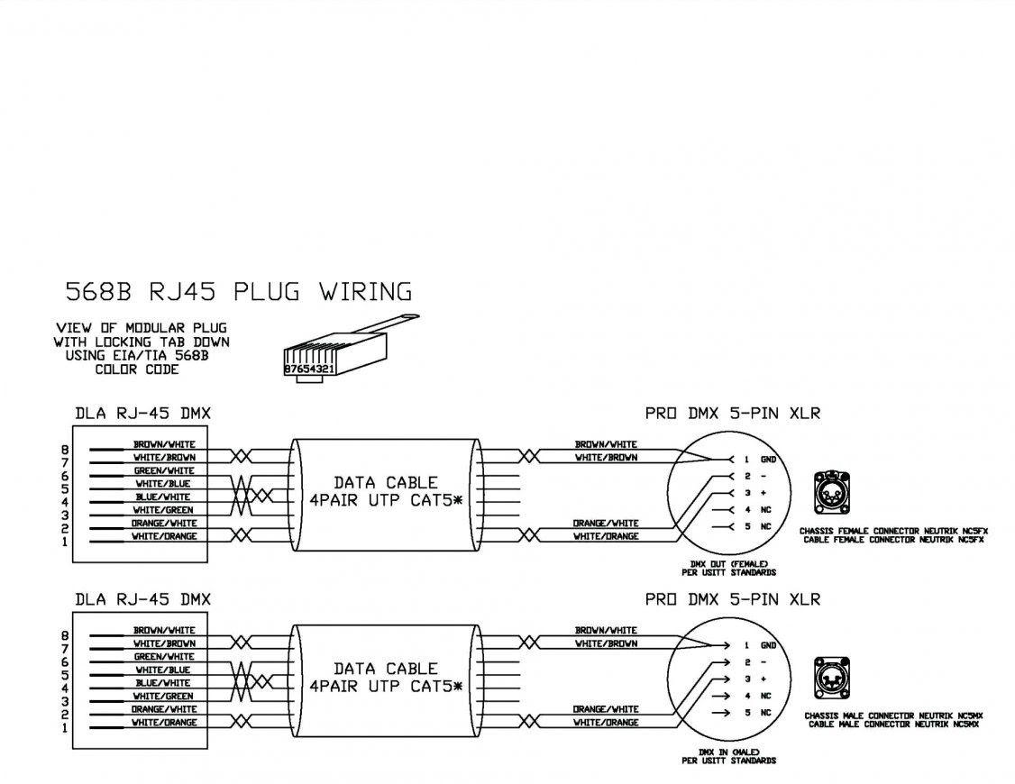 30 2003 Ford Explorer Wiring Diagram