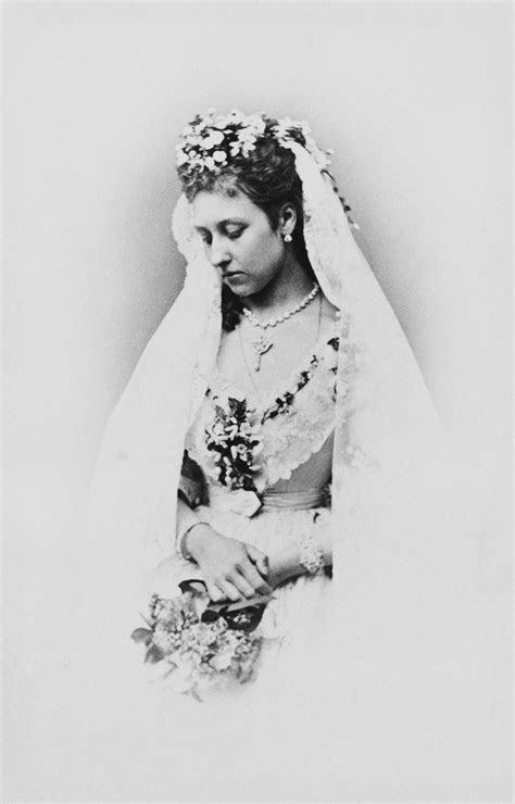 23 best The Wedding of Princess Louise, Duchess of Argyll