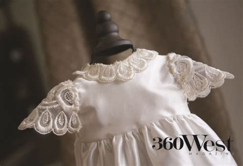 Angel Gowns Project: recycling wedding dresses and