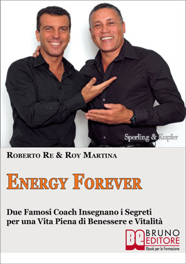 Free-Ebook Energy Forever