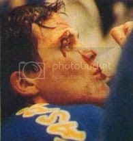 NHL Blood