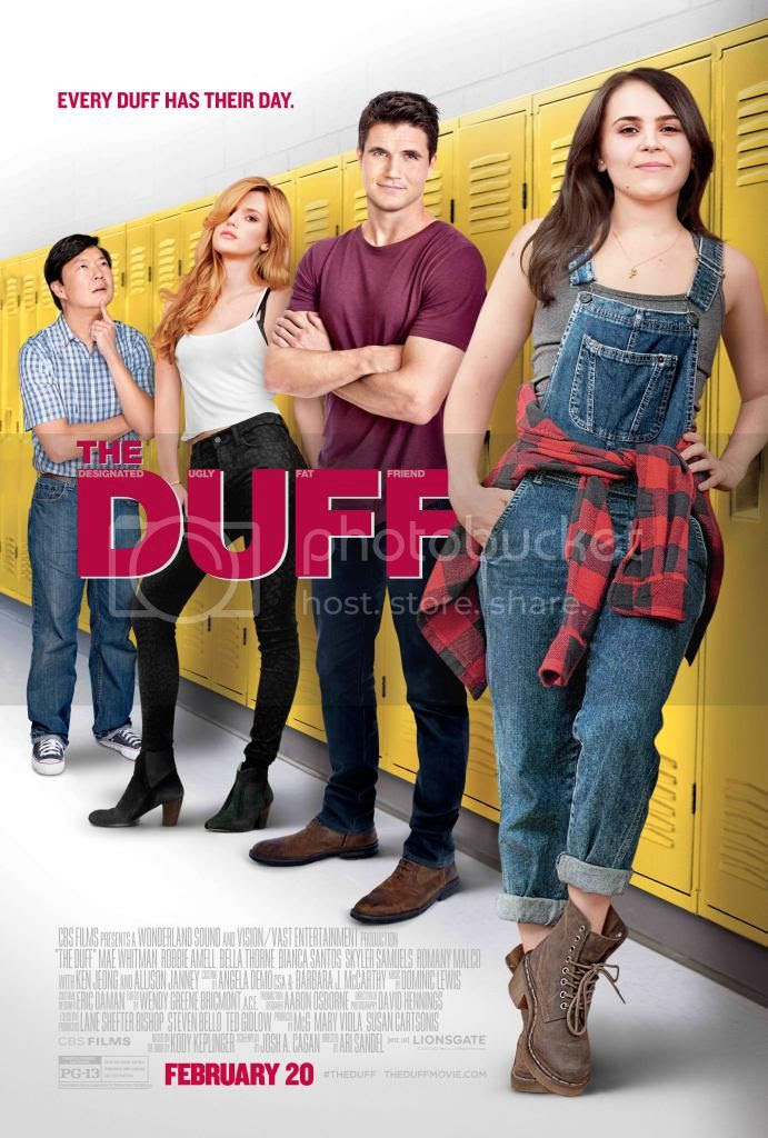 photo the-duff-final-movie-poster_zpsq4exnxsr.jpg